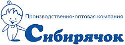 Сибирячок Новосибирск